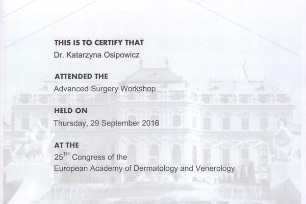 certyfikat 29