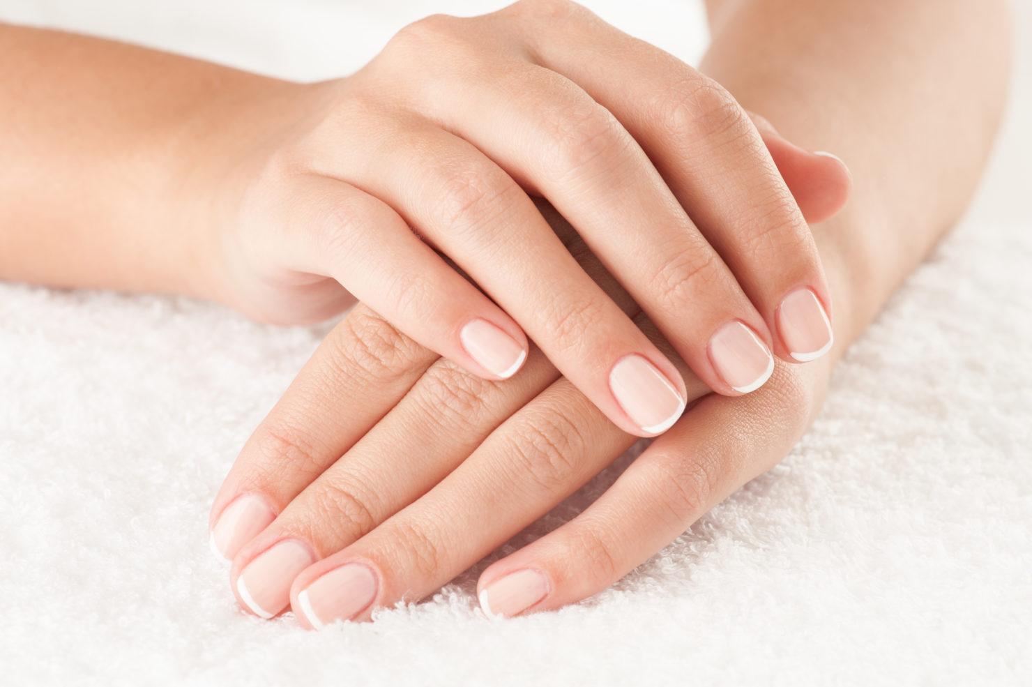 Pielęgnacja dłoni jak dbać jakie kosmetyki stosować