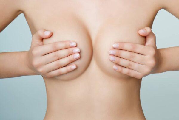 Zmniejszanie redukcja piersi wpraktyce