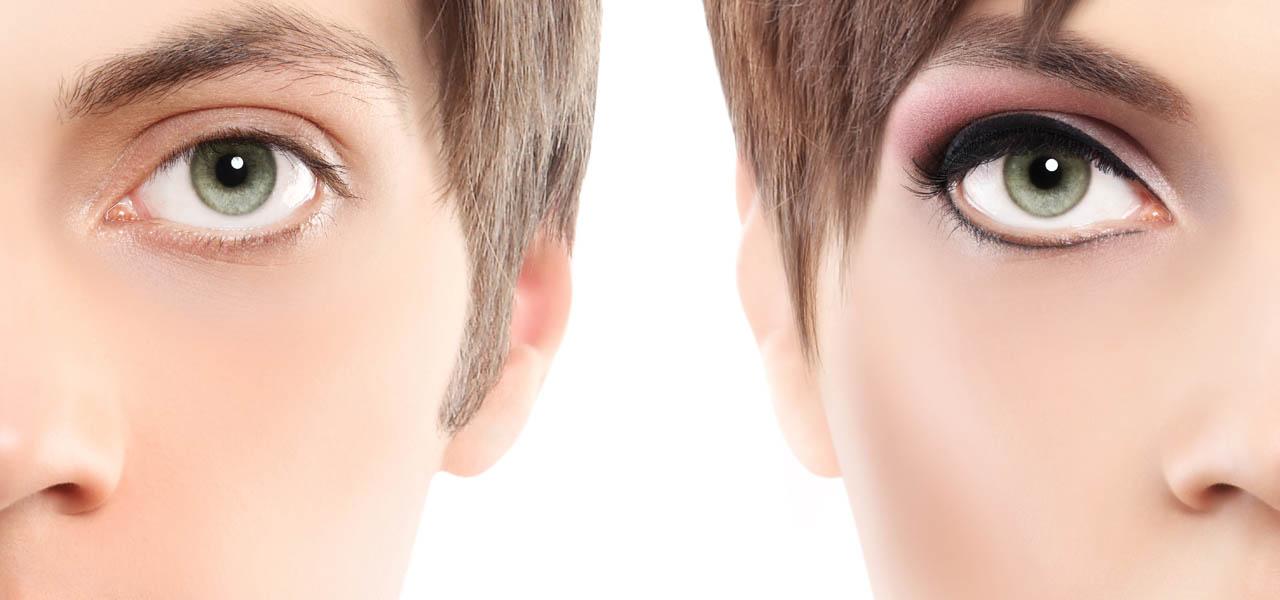 Jak pomóc zmienić płeć zpomocą medycyny estetycznej?