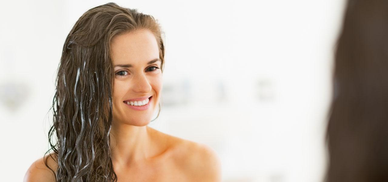 Jak dbać owłosy? Domowe iprofesjonalne sposoby